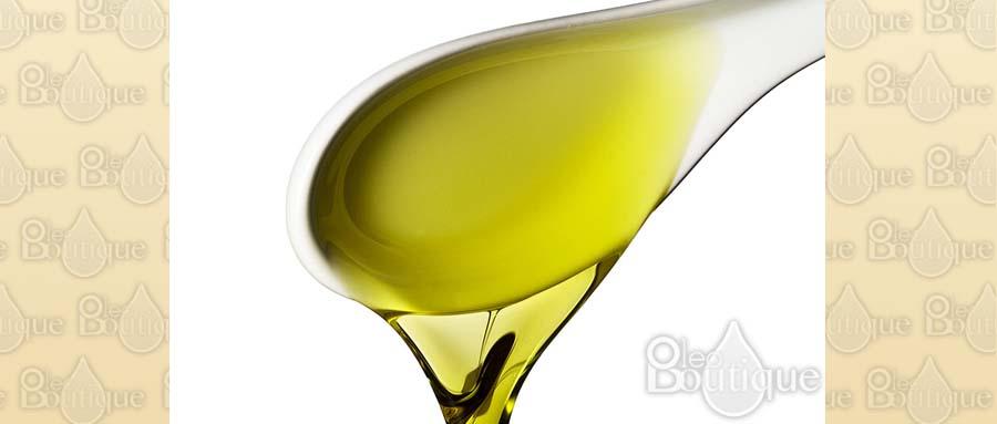 Aceite de oliva virgen extra para cocinar o s lo en crudo for Mejor aceite para cocinar