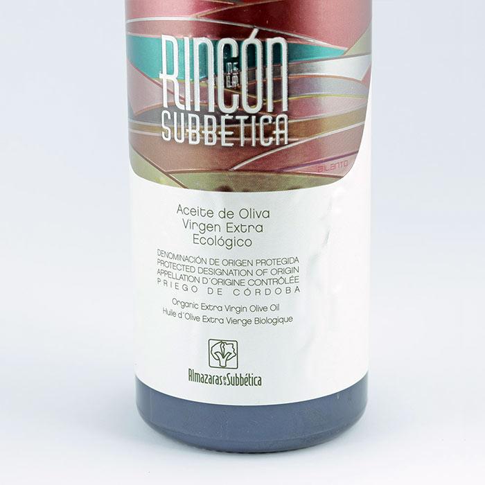 aceite-oliva-virgen-extra-ecologico-rincon-de-la-subbetica-4