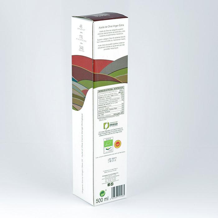 aceite-oliva-virgen-extra-ecologico-rincon-de-la-subbetica-5