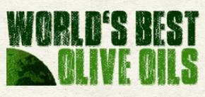 Premio al mejor aceite de oliva virgen extra del mundo 2011 - 2012