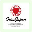 Premio Concurso Internacional Aceite de Oliva V.E. Olive Japan