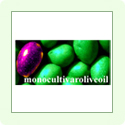 Premio Monocultivar Expo Oilve Oil 2012
