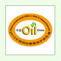 Premio Olive Oil China Exhibitions