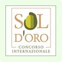 Premio Sol D'oro Verona Aceite Oliva Vingen Extra
