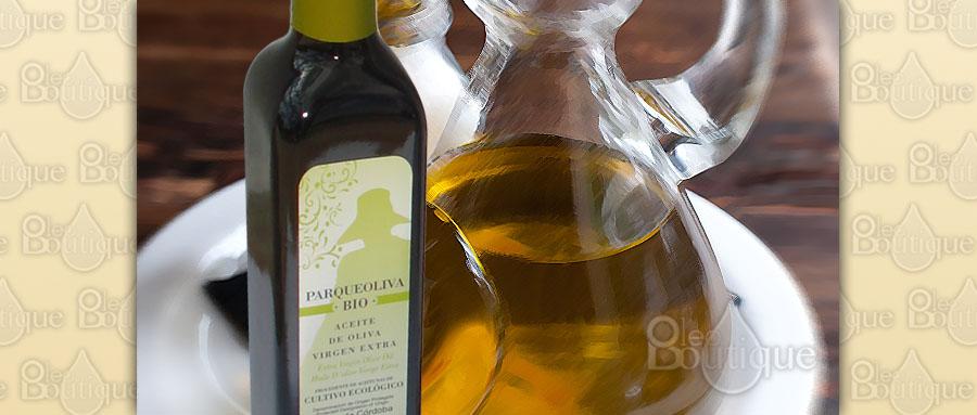 Trucos y consejos para conservar Aceite de Oliva más tiempo.