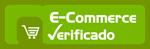Certificado Legal Tienda Online