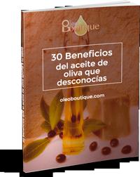 ebook-guia-beneficios-aceite-oliva-para-la-salud-200