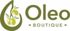 OleoBoutique tienda online de aceite de oliva